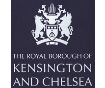 10-Royal-Borough-of-Kensington-and-Chelsea