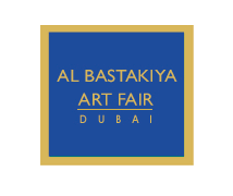 16-Bastakiya-Fair
