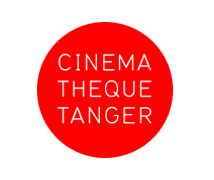 2-Cinematheque-Tanger