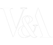 3-victoria_and_albert_museum_logo_3546