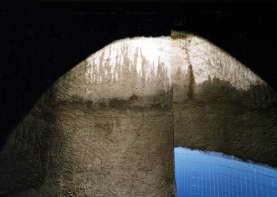 Pinhole-Resource-4-nmexico2