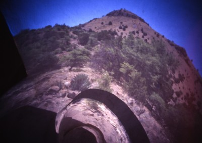 Pinhole-Resource-5-nmexico6