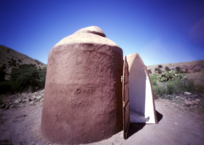 Pinhole-Resource-6-nmexico5