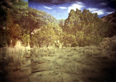 Pinhole-Resource-7-nmexico7